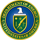 U.S Department of Energy